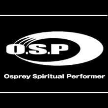 OSP220x220
