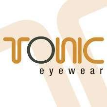 Tonic220x220
