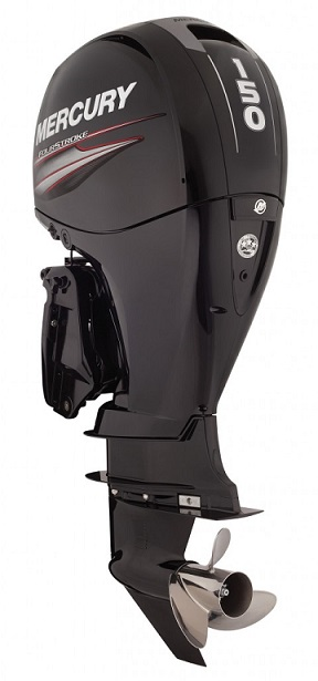 2014-150hp-FourStroke-480x1024