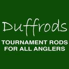 Duffrods220x220