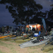 WA BREAM Classics- Getaway Outdoors Kayak Series Grand Final