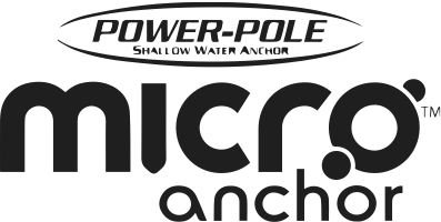 Anchors Away- the Power-Pole Micro Anchor QLD BREAM Open