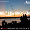 Hobie Fishing BREAM Series Newsletter
