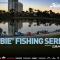Hobie Fishing Series (presented by Daiwa)- the new newsletter