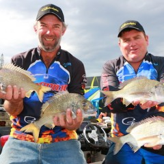 Gold Coast BREAM Classic | The Rundown!