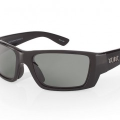 Tonic Eyewear RISES to new heights
