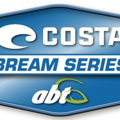 It's go time in the Costa BREAM Grand Final