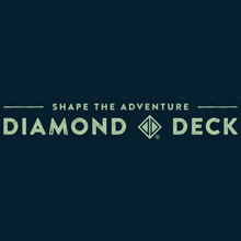 Diamond Deck signs on as ABT Sponsor