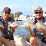 Gold Coast BREAM Classic – Results & Story