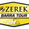 The 2016 Zerek BARRA Tour