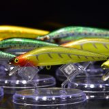 AFTA Trade Show- Tournament Tackle Buyers' Guide
