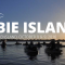 Hobie Kayak BREAM Series- Power-Pole Round 14 – Bribie Island, Queensland (Day two cancelled)