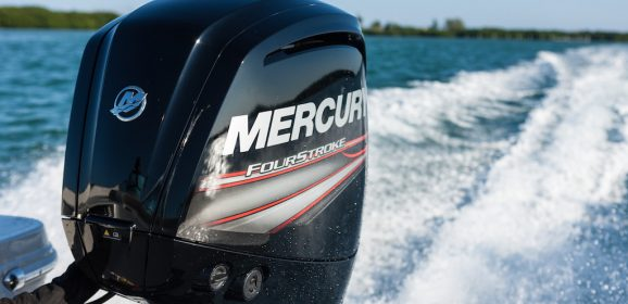 Mercury Queensland BREAM Open (22-24th September)
