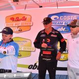 Mercury Gippsland Lakes BREAM Qualifier (22/23rd February)