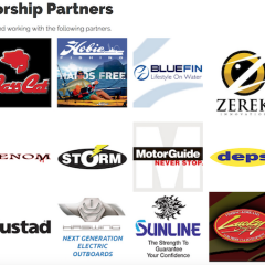 ABT Sponsors 2017- welcome to the family