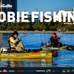 Hobie Fishing Newsletter