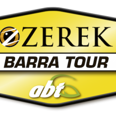 Mustad Kinchant Evening Event- Zerek BARRA Tour R1