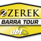 Lucky Craft Teemburra Dam Evening Event- Zerek BARRA Tour R2