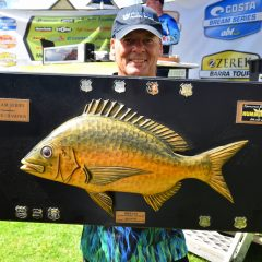 Costa BREAM Grand Final (1st-3rd December)