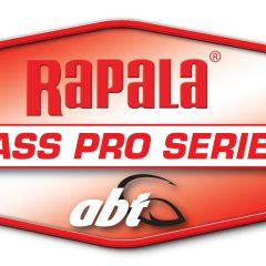 Hobie Polarized Hawkesbury River BASS Pro (10/11th March) : Rapala Australia Bass Pro Series
