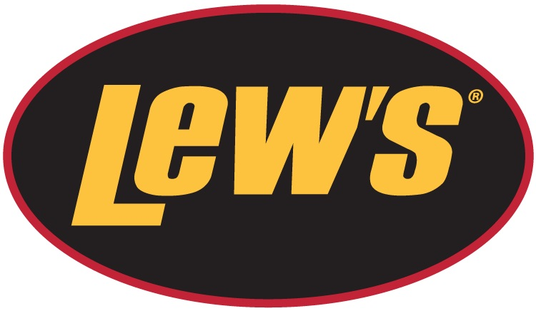 Results Lews Cania Dam Bass Pro Qualifier Abt Tournaments