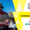 2020 Sufix BASS Pro Series | Ecogear Wivenhone Dam (18/19 July) Event Information