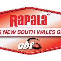 2020 Rapala BASS New South Wales Open   Event Results