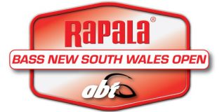 2020 Rapala BASS New South Wales Open | Event Results
