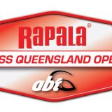 2020 Rapala BASS Queensland Open | Event Scoreboards