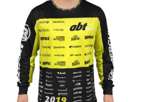 2019 ABT Tournament Season Jerseys – Clearout