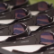 Spotters – A sneak peak into how our sunglasses are made