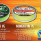 Sunline- your strength to guarantee confidence